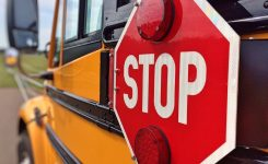 11 Quick Back to School Safety Tips for Students & Motorists
