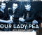 Our Lady Peace, Finger 11, Joel Plaskett - event Security provided by Shadow Security