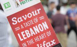 Lebanese Festival – 2018