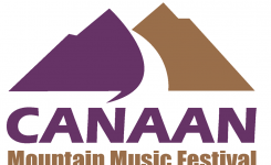 Canaan Mountain Music Festival