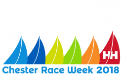 Chester Race Week
