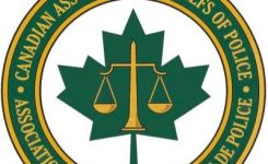 Canadian Association of Chiefs of Police Annual Conference