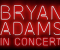 bryan adams security by Shadow Security