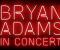 bryan adams security by Shadow Security